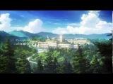 Kara no Kyoukai【Mirai Fukuin】Full Movie - English Subbed (空の境界 未来福音) ᴴᴰ