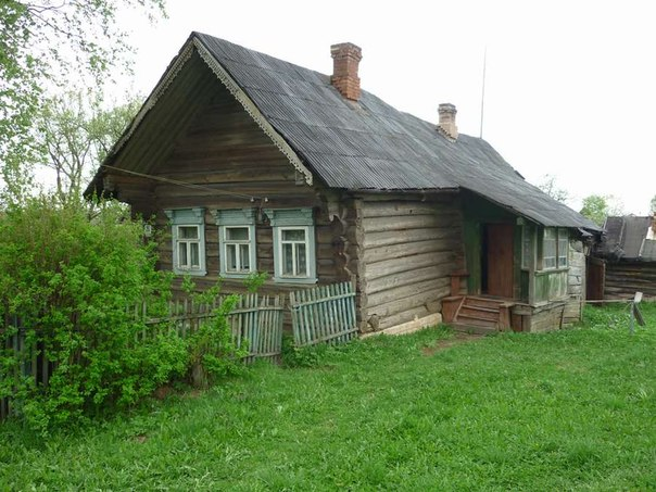 том, нельзя продажа дачи в посёлке введенском ленинградская область начать понимать Английский