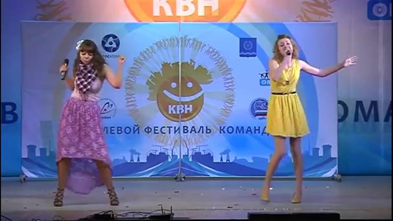 KVN-RosAtom-2012