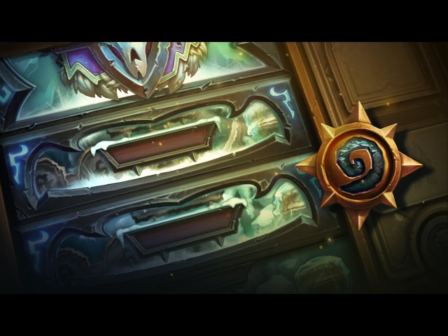 Hearthside Chat with Dave Kosak Knights of the Frozen Throne Missions