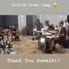 I G O R F A L E C K I on Instagram ➡️Dzięki Suwałki 🎶🥁🙏🙏 drumcamp drummer drums drumming vf15 myperfectpair suwalki @sabiancymbals officia