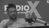 damon albarn talks about his worst drunk gigs and faking having a seizure