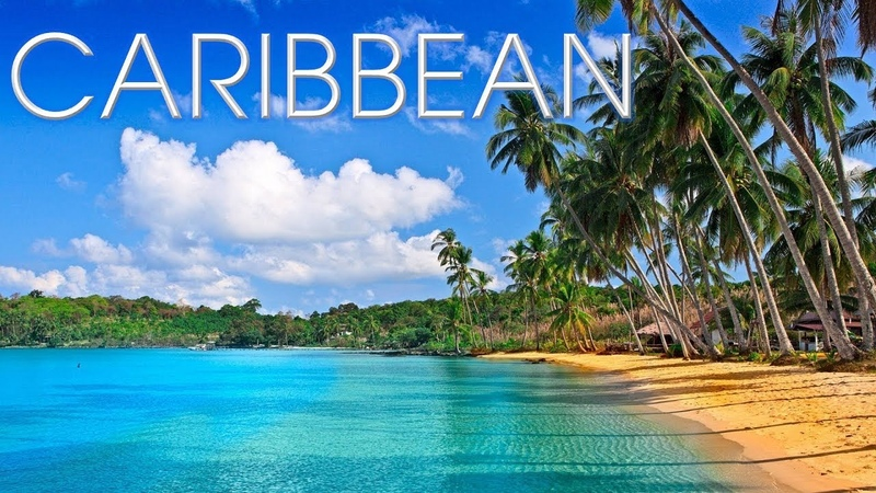 10 Best Places To Visit In The Caribbean
