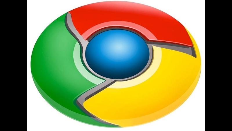 Как удалить вирус в браузере Google Chrome