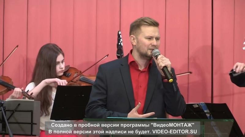 В.ЗданевичГр.
