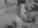 ретроэротика Пип-шоу _40(Vintage, retro, ретропорно, ретроэротика, erotica, винтаж, retro, Sex , Эротика, Ню, Nude, ХХХ, 18)