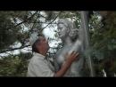 Love Is: это признаться в любви женщине с веслом