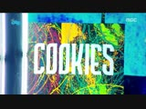 Lee Hong Gi (Feat. Jung Ilhoon) - Cookies @ Music Core 181020