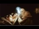 Основное ты постиг - Звезда и смерть Хоакина Мурьеты - YouTube (360p)