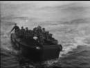Los Secretos de la II Guerra Mundial (10) Rommel el zorro del desierto