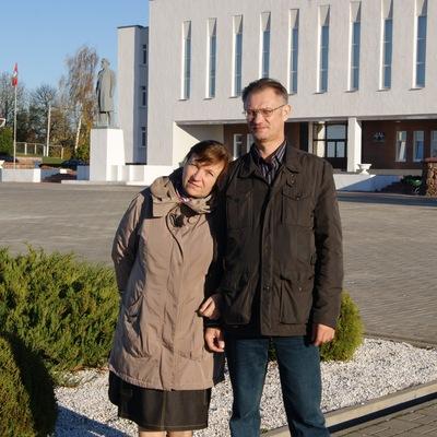 Людмила Крылова, 4 января 1989, Сортавала, id126485373