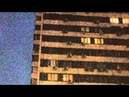 Таинственные окна || Расследование вёл анон