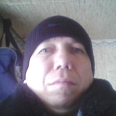Вячеслав Беспаленко, 4 февраля , Харьков, id196747865