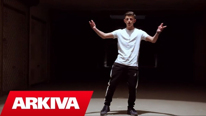 Genc - Pablo (Official Video HD)