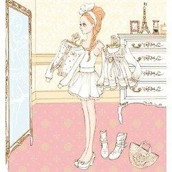 Как модно одеваться для подростков девочек
