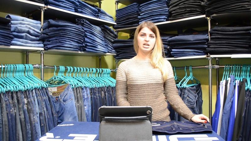 Джинсы женские стрейчевые - mega-jeans.com.ua/dzhinsy-zhenskie-strejchevye/