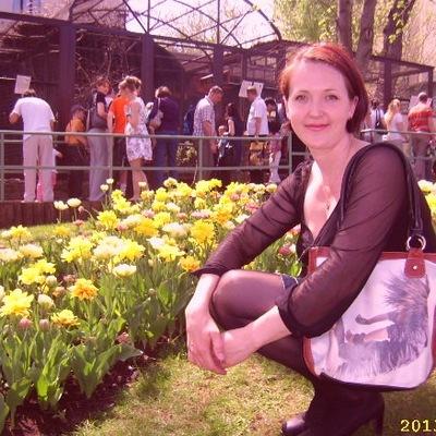 Елена Автомонова, 18 мая 1983, Москва, id69282914