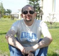 Elshad Nasirov, 13 февраля 1991, Новоуральск, id13943910