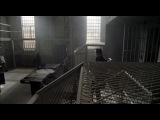 Ходячие мертвецы 3 сезон 16 серия (LostFilm)