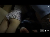 Вписка  Бухие малолетки раздеваются на камеру  Школьницы показывают жопу, сиськи, грудь, попа, бухие студентки, hot +18