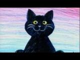 I cartoni dello Zecchino d'Oro - Volevo un gatto nero