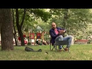 Городовой - Где в Тимирязевском парке можно жарить шашлыки
