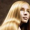 Бразильское КЕРАТИНовое выпрямление лечени волос