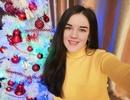 Диана Салаева фото #9