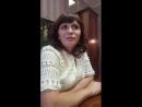 Интервью Елены Задорожной для Живи 100 Часть 1