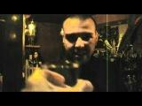 DEMENTORES - HIPNOSIS (Oficial) - OSCURO AMANECER CD 2010