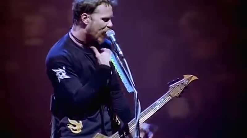 Metallica - Cunning Stunts Full HD Upscale Widescreen.mp4