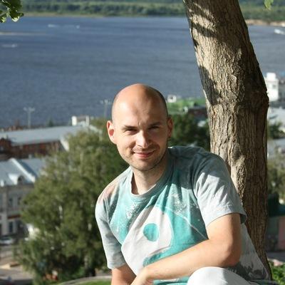 Василий Жирнов