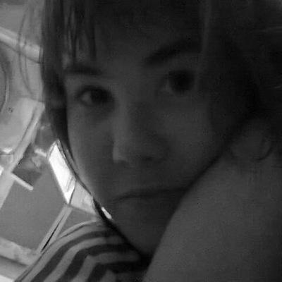 Ангелина Леонова, 26 декабря 1998, Избербаш, id221289805