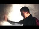 Братья Гаязовы - Верните в моду любовь Official video