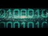 Фильм Превосходство 2014 с Джонни Деппом. Transcendence 2014