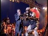 Sting 2000 (Full Show) Merciless Vs Bounty Killer, Ninja Man &amp Beenie Man