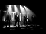 IL Divo - Ti Amero unofficial clip