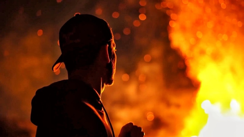 Новогодний отжиг на ранчо НГ на РР 2019 Разрушительное ранчо Перевод Zёбры
