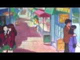Сейлор Мун: Черная дыра снов / Sailor Moon SuperS Movie: Black Dream Hole - фильм третий [3] (Субтитры)