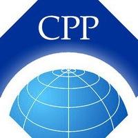 Логотип Центр Позитивной Психотерапии / Хабаровск
