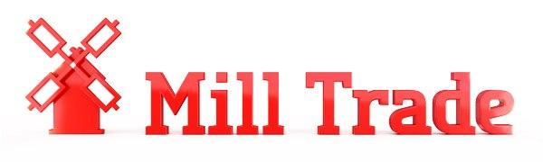 Важная новость от Mill Trade (Милл Трейд)! Инвестиционная программа Mi