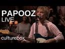 Papooz (full concert) - Live @ Mezzo Voce 10