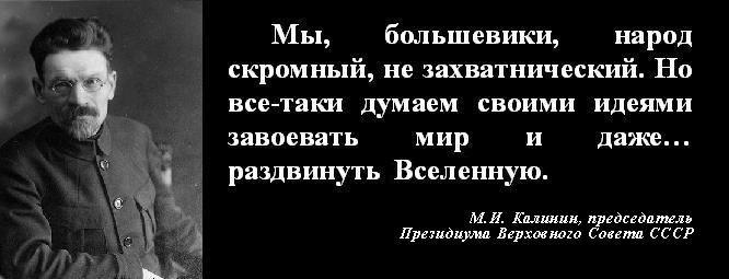 [Изображение: trQQFFsiEpc.jpg]