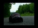 CJ Ramone Bad Chopper Do It To Me Video Clip 2008
