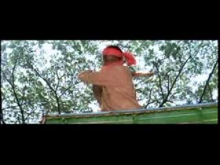 Во имя любви | Мелодрама, Индийское кино