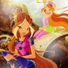[Winx Club Forever™♥Spring time♥OFFICIAL]