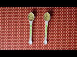 Взрыв вкуса Herbalife - Коктейль дня