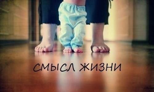 Юлия Узинцова, Челябинск - фото №14