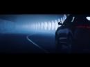 Jaguar - Представляем новый E-PACE