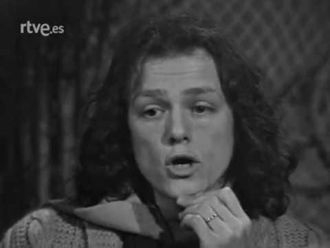 Aquelarre - Ahora (1975)